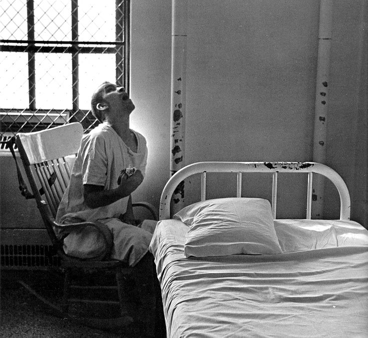 270 best images about The Insane Asylum on Pinterest ...