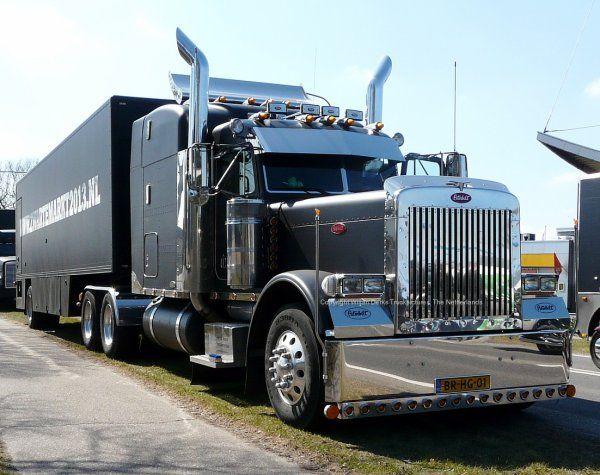 A pirate's life for me ? [PV] ?u=https%3A%2F%2Fs-media-cache-ak0.pinimg.com%2F736x%2Ffb%2F77%2Fbe%2Ffb77be2a47aef1c8bb65658c37f65c63--sexy-trucks-big-trucks