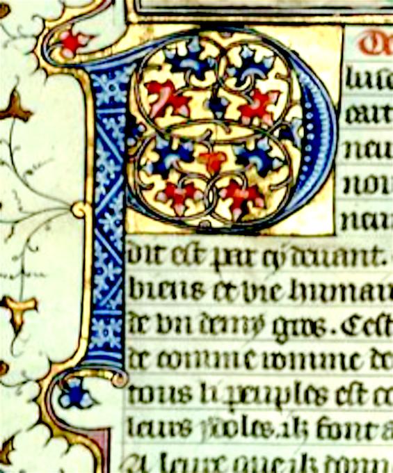 100 Marco Polo Le Livre des Merveilles (exemple de ...