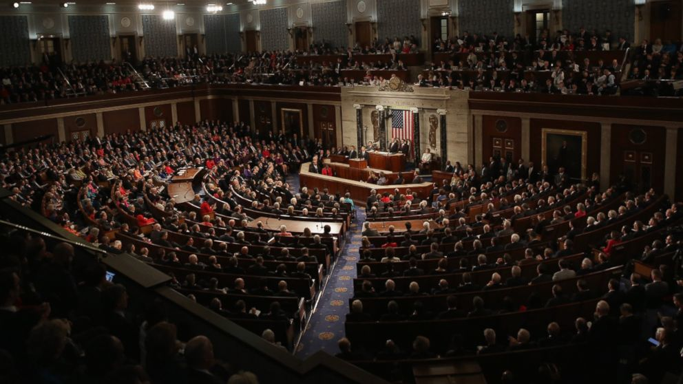 Senate to debate impeachment trial rules: What to expect…