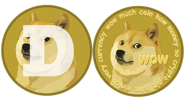 Will Dogecoin Be the Next Bitcoin? Or Maybe Something ...