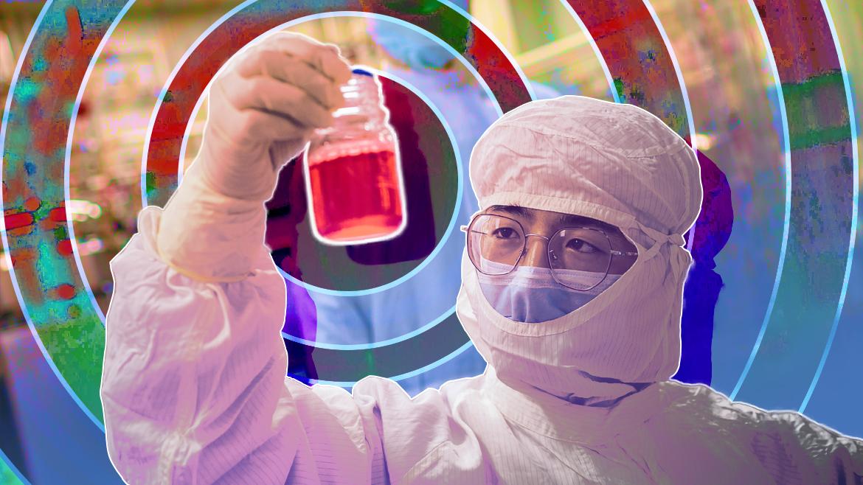 Coronavirus vaccine news: Reasons for hope and hesitation