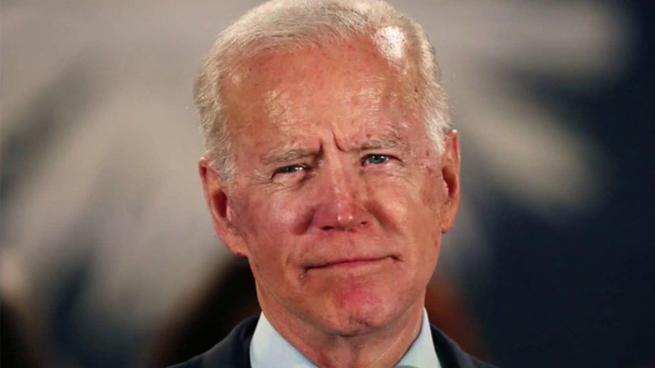 Senate committee eyeing subpoenas for current, former Biden advisers in Burisma investigation ...