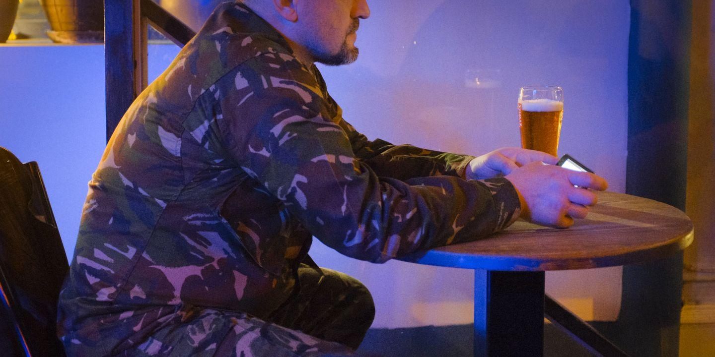 Researchers Use a Beer App To Track the Military and CIA…