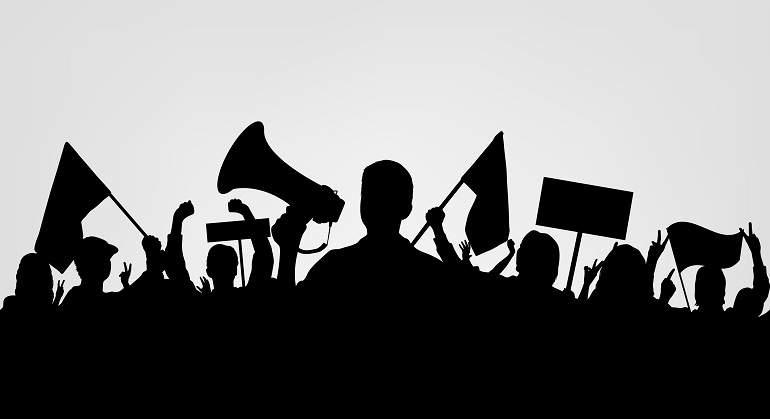 La Justicia reconoce que cada sindicato puede convocar su ...