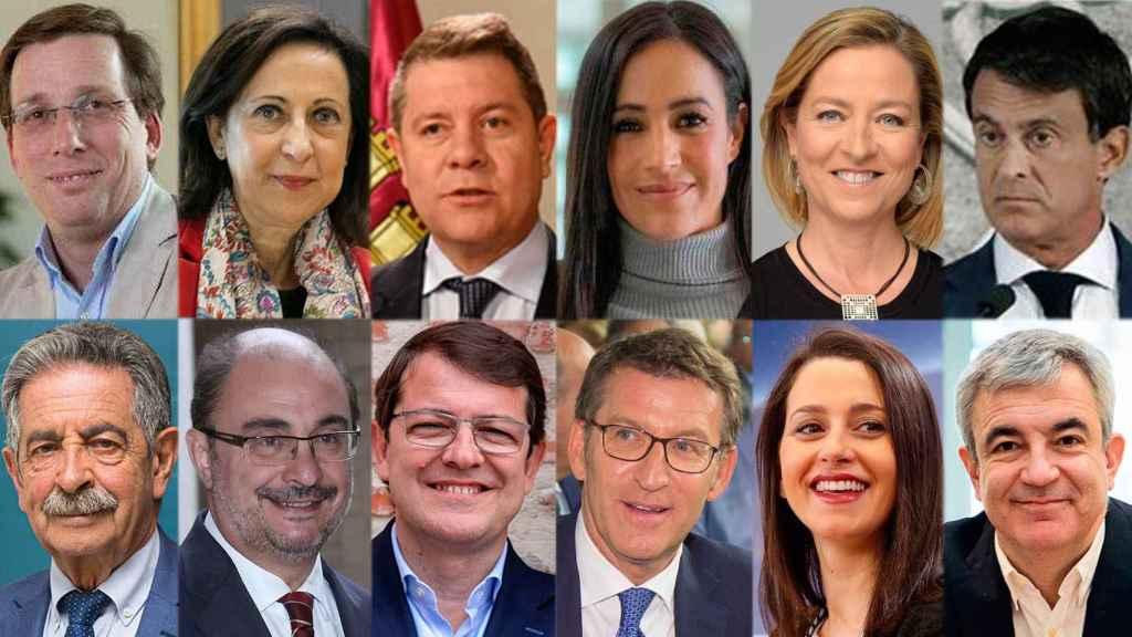 https://external-content.duckduckgo.com/iu/?u=https%3A%2F%2Fs1.eestatic.com%2F2020%2F06%2F05%2Fespana%2Fpolitica%2FPactos_de_Estado-Jose_Luis_Martinez_Almeida-Margarita_Robles-Emiliano_Garcia-Page-Politicos-Alberto_Nunez_Feijoo-Manuel_Valls-Javier_Lamban-Ines_Arrimadas-Politica_495462106_153243698_1024x576.jpg&f=1&nofb=1
