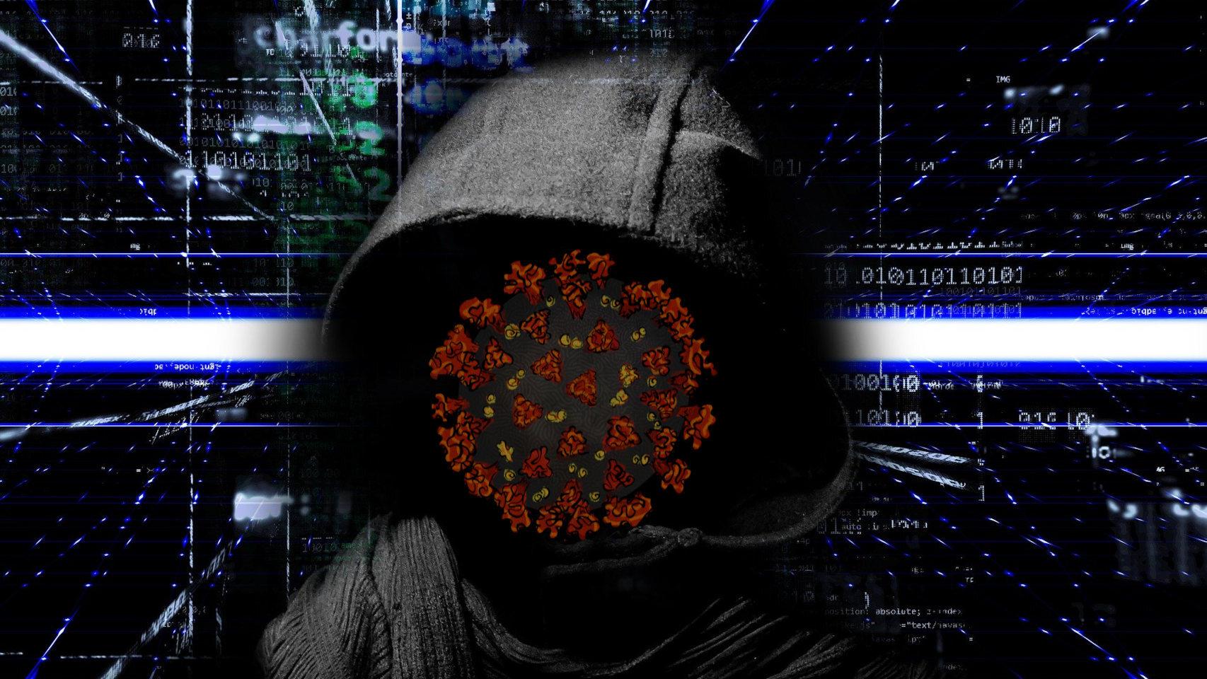 EEUU, Canadá y Reino Unido acusan a hackers rusos de ...