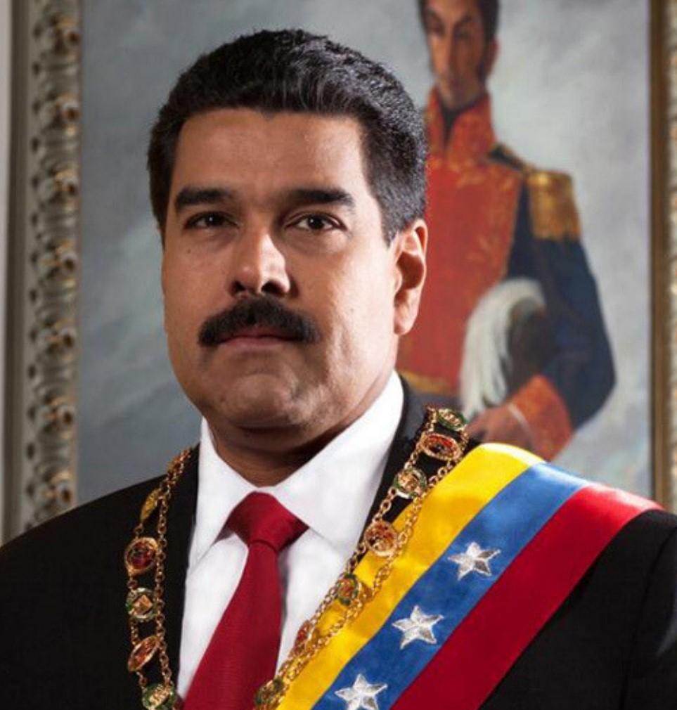 Venezuela's Maduro offers few fresh ideas as economy ...