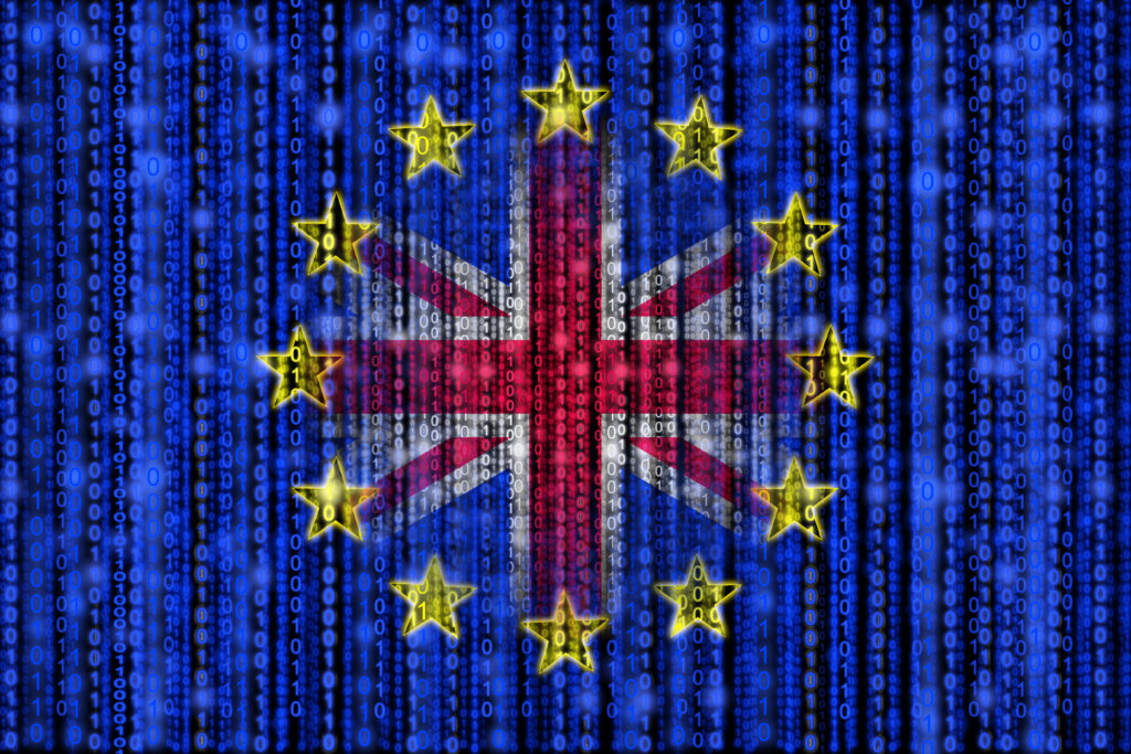 Brexit saves UK from the terrible EU copyright laws it helped create…