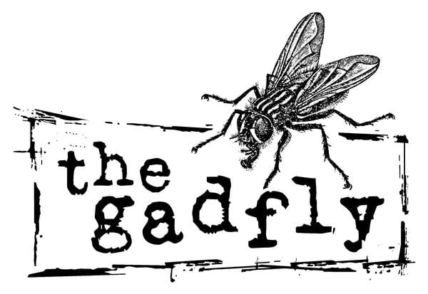 the GADFLY - Music Venues - 117 Elm St, La Grande, OR ...