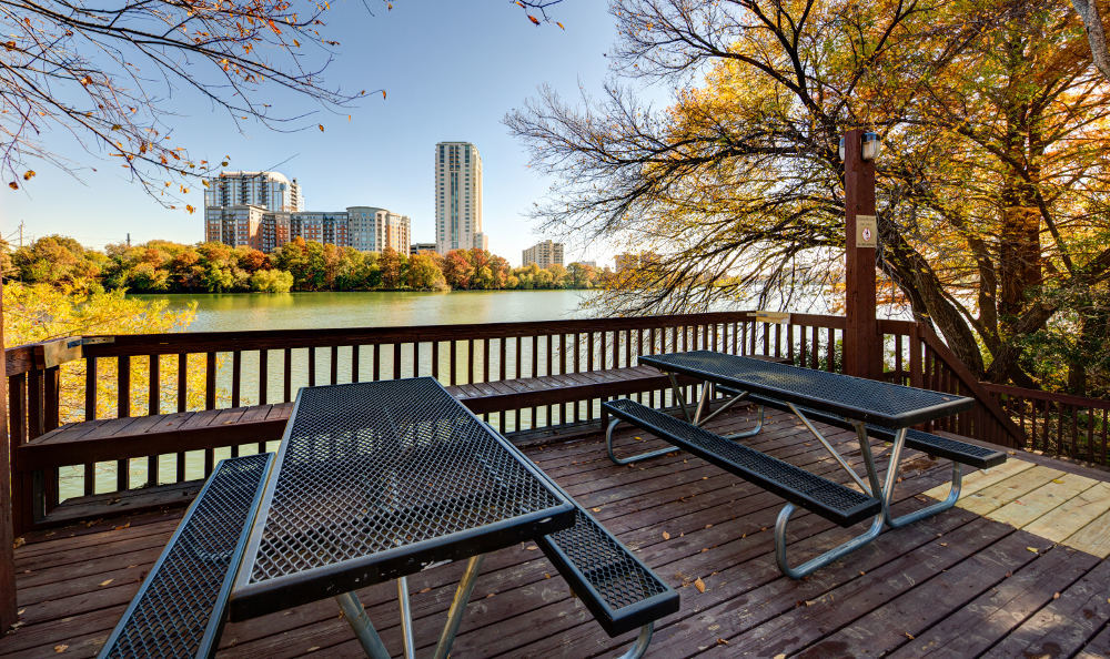 Photos of SoCo on the Lake in Austin, TX