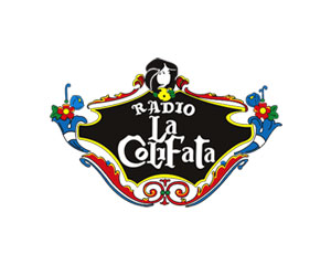 Radio La Colifata 100.3 FM | EmisorasArgentinas.com