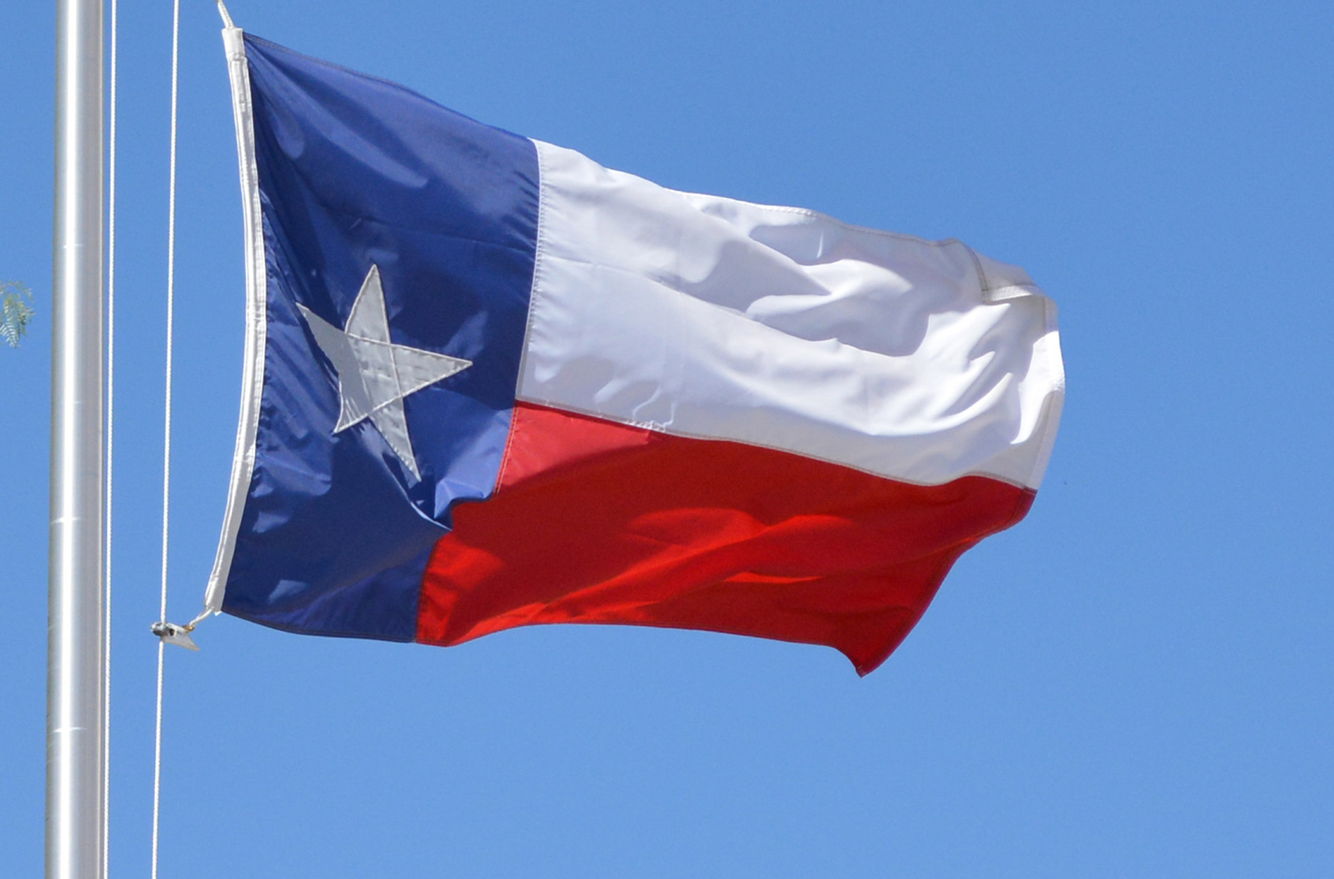 6 Facts About Texas Gun Laws And Young People - Youth Radio