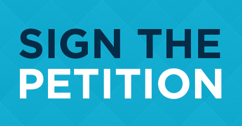 "Tell Congress: Vote NO on ""fast track"" for the Trans ..."