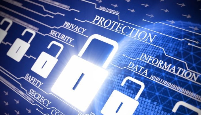 Data Security Basics 2
