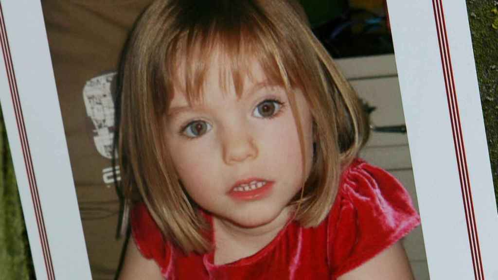 Madeleine McCann suspect's best pal tells cops Christian B is guilty and he may have sold her to a 'sex ring'…