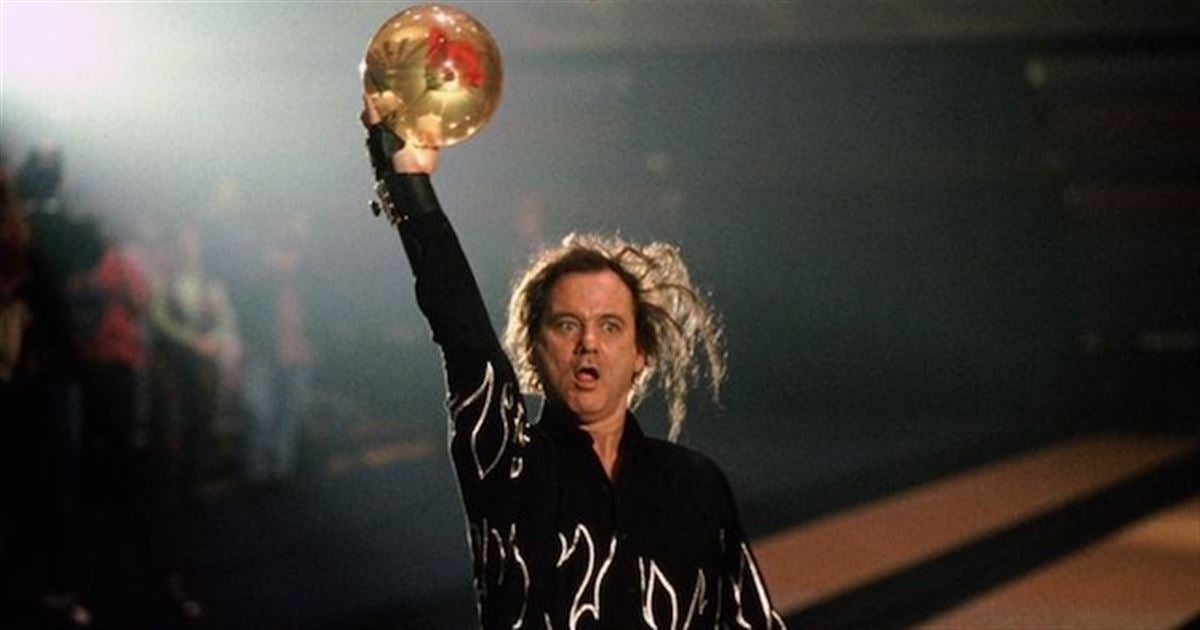 The 7 Greatest Movie Bowling Scenes Ever