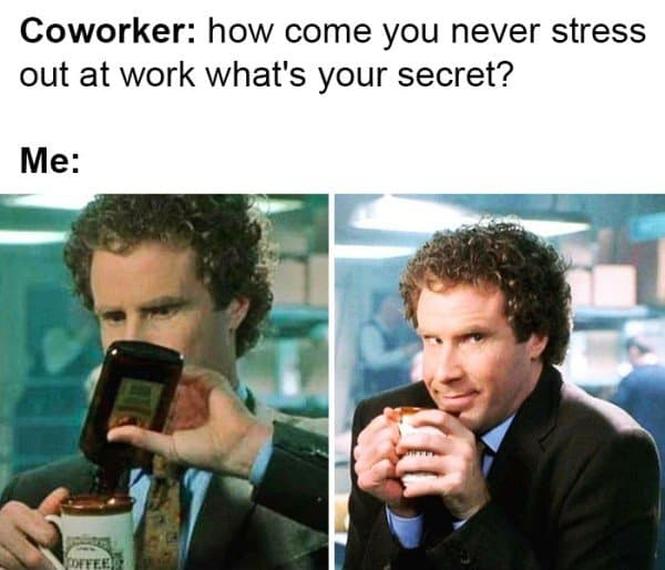 35 Funny Work Memes You'll Totally Understand ...