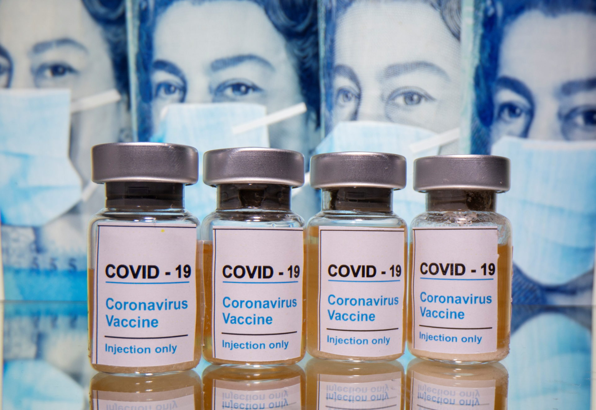 Did the Pfizer/BioNTech COVID-19 vaccine cause a fatal ...