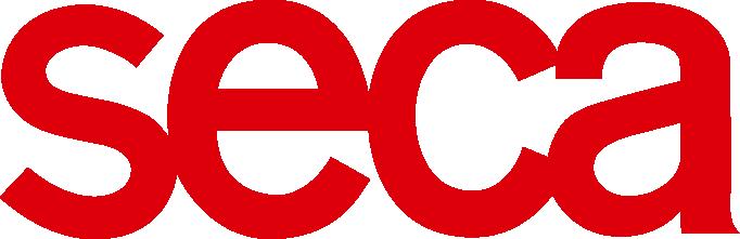 seca-logo-rot-4c-rz - Healthcare, Insurance & Technology ...