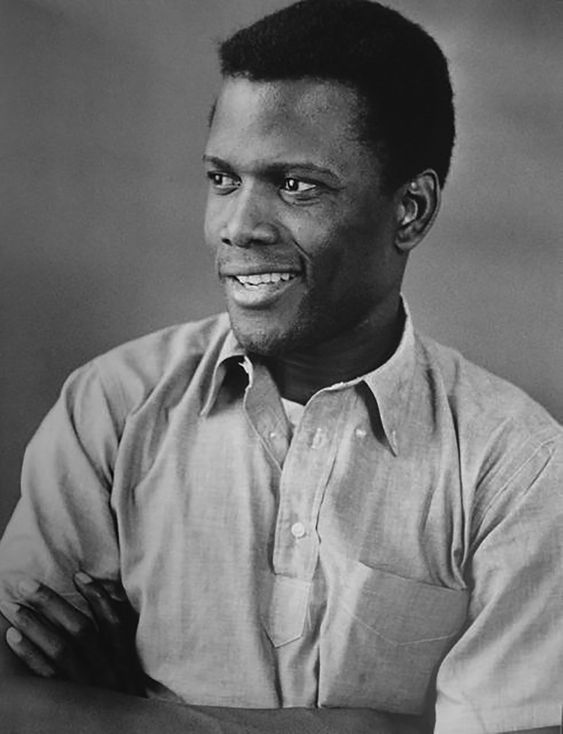 Sidney Poitier Net Worth - Biography, Career, Spouse And More