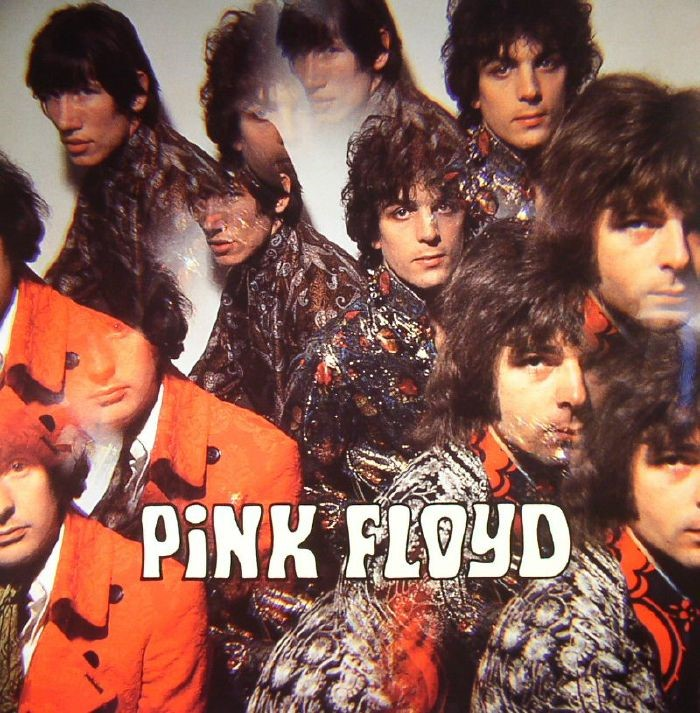 Album covers ?u=https%3A%2F%2Fshared1.ad-lister.co.uk%2FUserImages%2F69fff2ff-c63a-4ca4-9099-622e5c1a1334%2FImg%2Fthepiperpinkfloyd