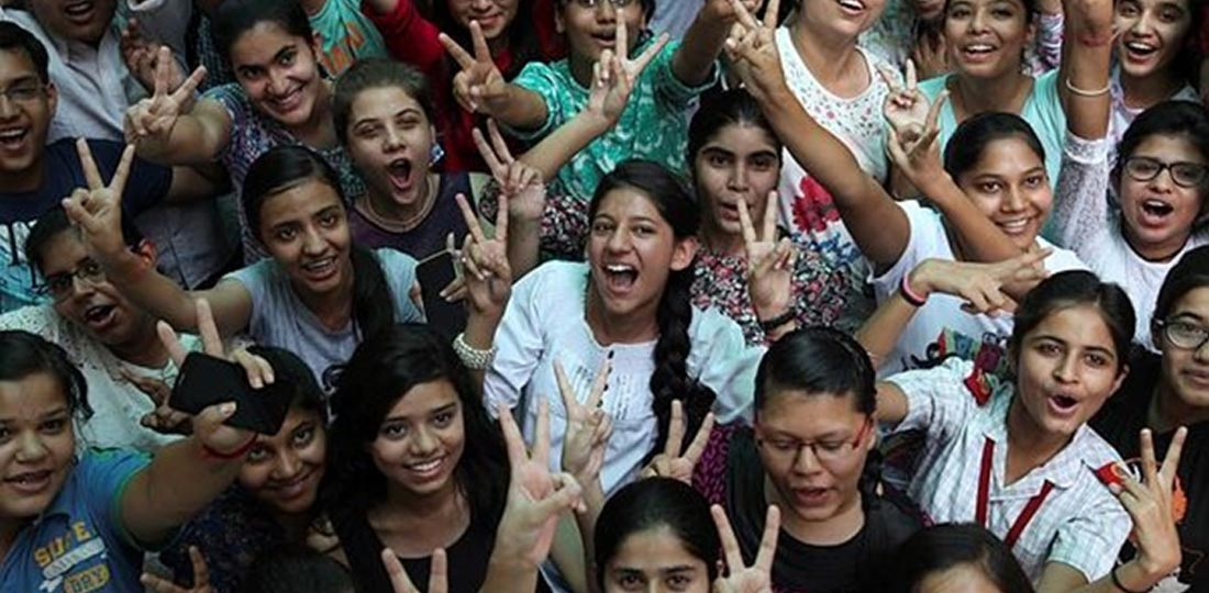 CBSE 12th Result is Out, So Are The Memes; Check Out How ...