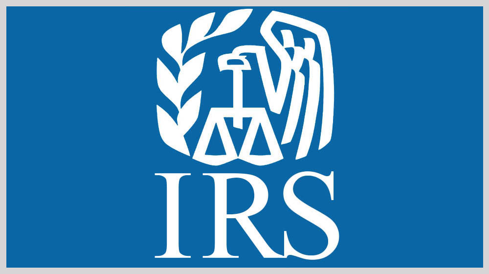 2018 Standard Mileage Rate Goes Up, IRS Announces - Small ...