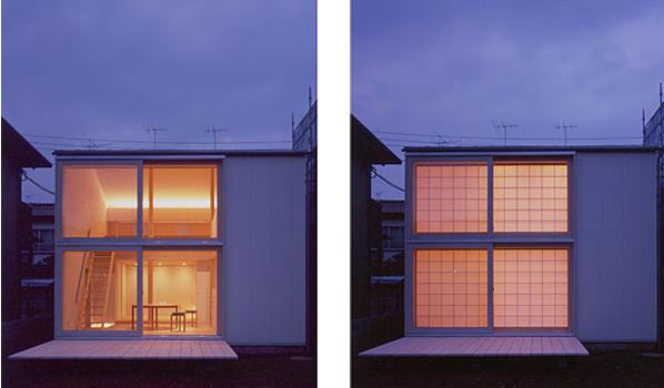 SmallHouseDesign.net - Best blog for modern small house ...