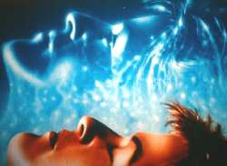Etheric Mind Projection & Astral Body Projection | Lifting ...