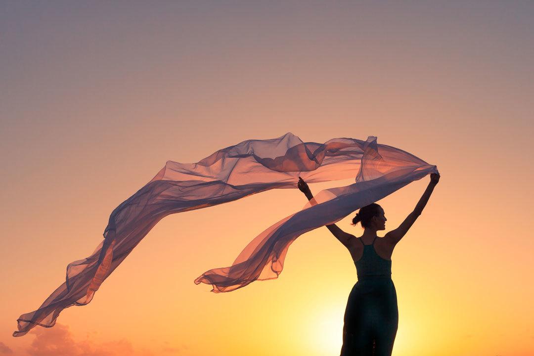 https://divinafeminina.org/jornada-divina-sagrada-feminina-caminho-sagrado-feminino-programa-de-saberes-ancestrais-e-praticas-integrativas-femininas-pessoal-e-profissional-formacao-iniciatica/