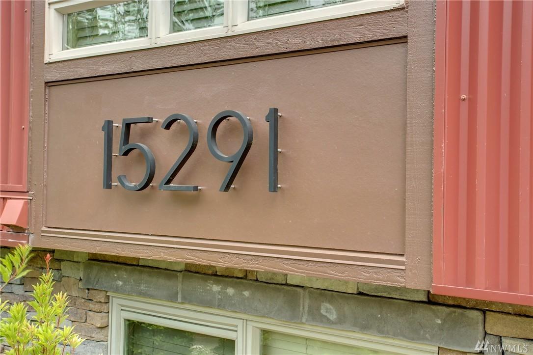 15291 NE 82nd St #102, Redmond, WA 98052   MLS# 1161719 ...