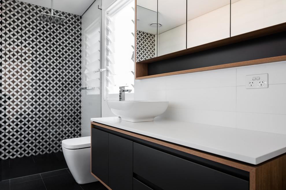 Top Ideas for Designing a Contemporary Bathroom