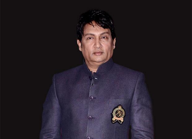 Shekhar Suman HITS hard at GVL Narasimha Rao for 'Actors ...