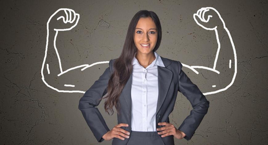 How Do You Define Women Empowerment - BW Businessworld