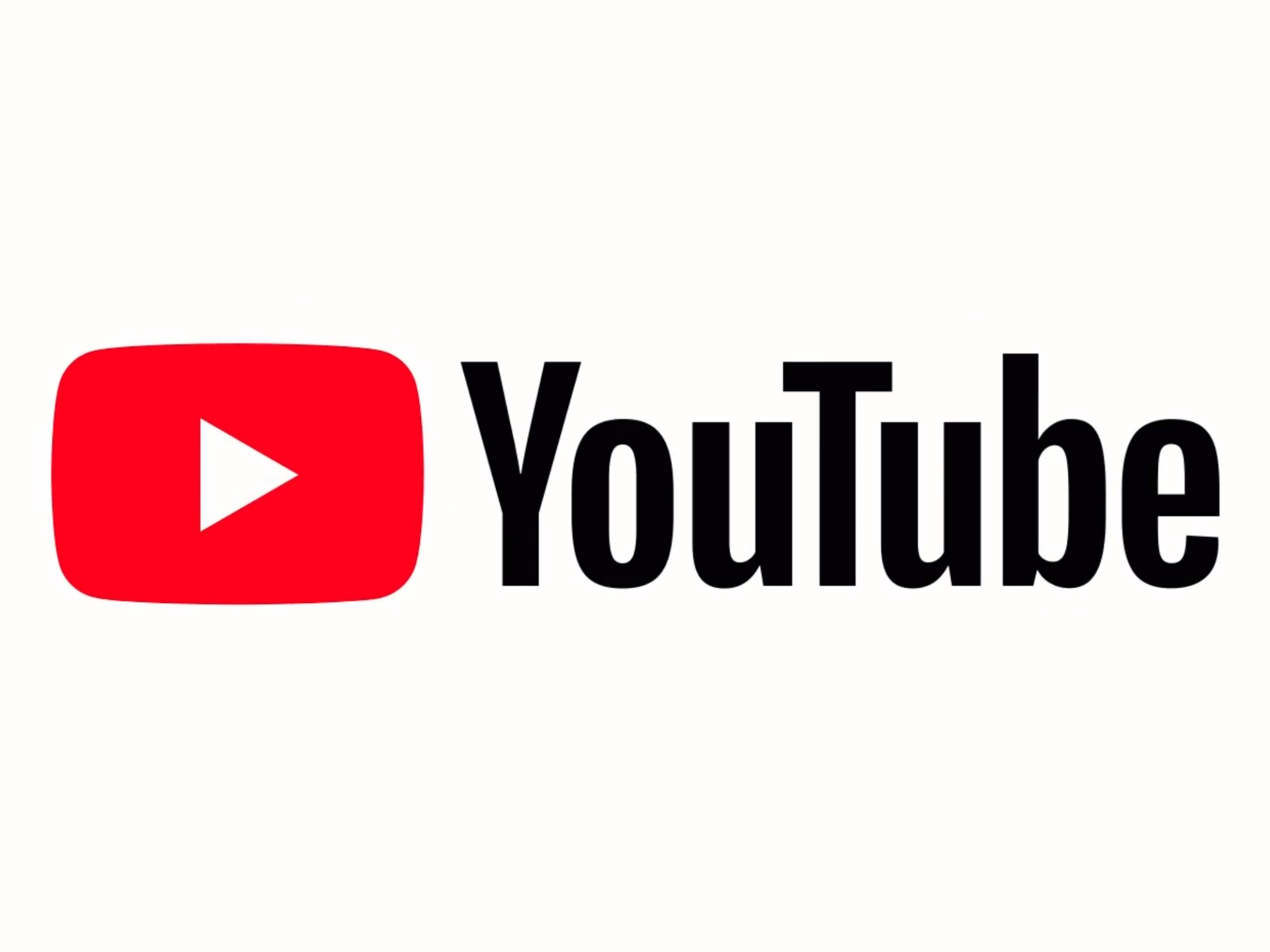 YouTube redesign: New logo, Dark Theme and user interface ...