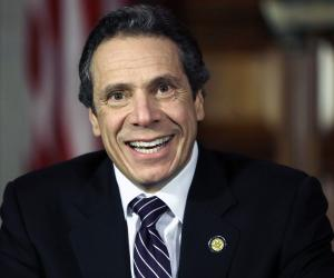 Cuomo Clamps Down on New York Churches and Schools (Again ...