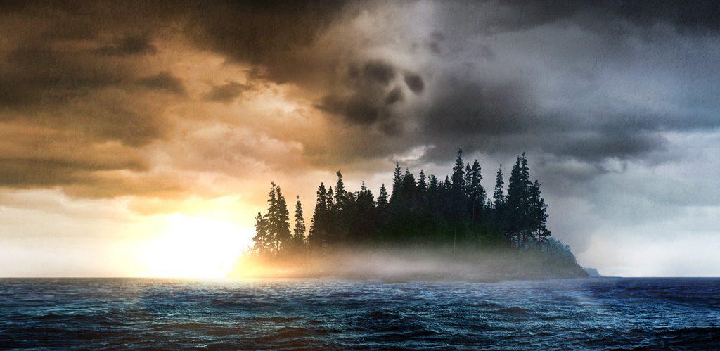 Will The Curse of Oak Island Season 7 Release On History ...