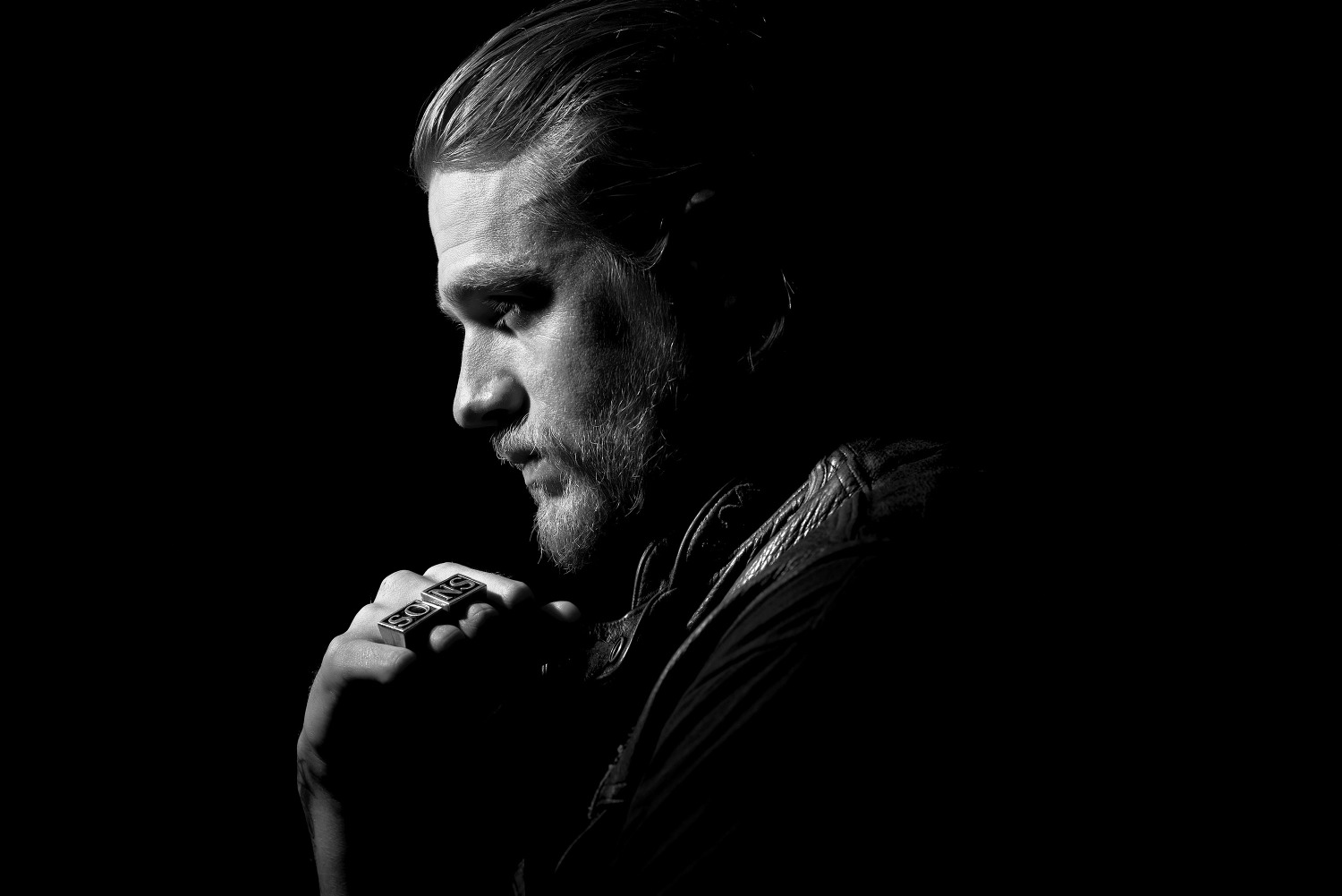 """""""Sons of Anarchy"""" and Its Tragic Models 