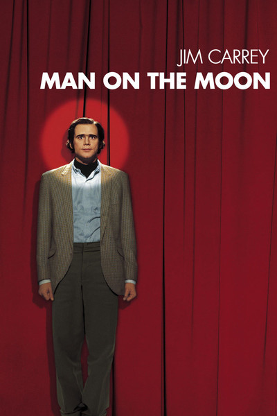 Man on the Moon Movie Review & Film Summary (1999) | Roger ...