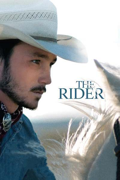 The Rider Movie Review & Film Summary (2018) | Roger Ebert