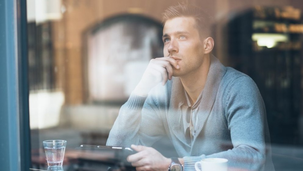 Daydreaming improves efficiency, Israeli study finds | The Times of Israel
