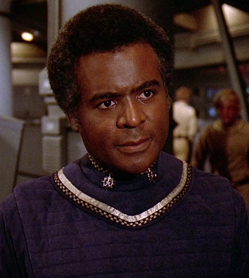 Battlestar Galactica (1978) / Characters - TV Tropes