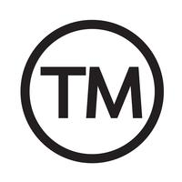 Trademark Free Vector Art - (12,644 Free Downloads)