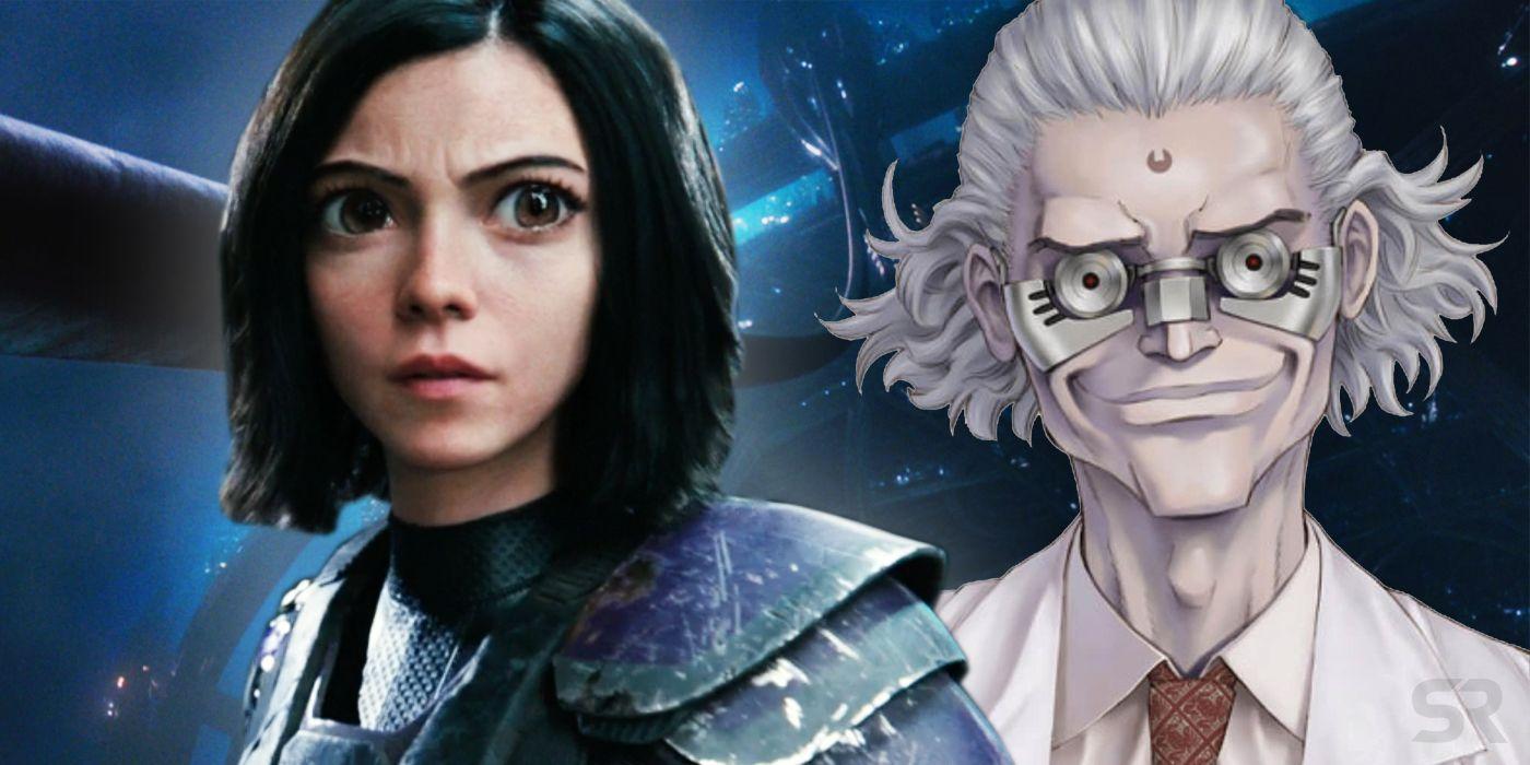 Alita: Battle Angel 2 Story, Release Date, Will It Happen?