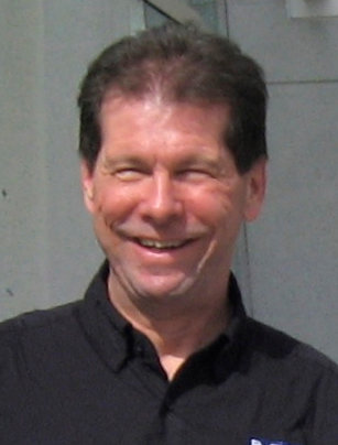 Hal Finney, Cryptographer and Bitcoin Pioneer, Dies at 58 ...