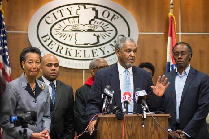 Mayor of Berkeley charged with felony voter fraud…