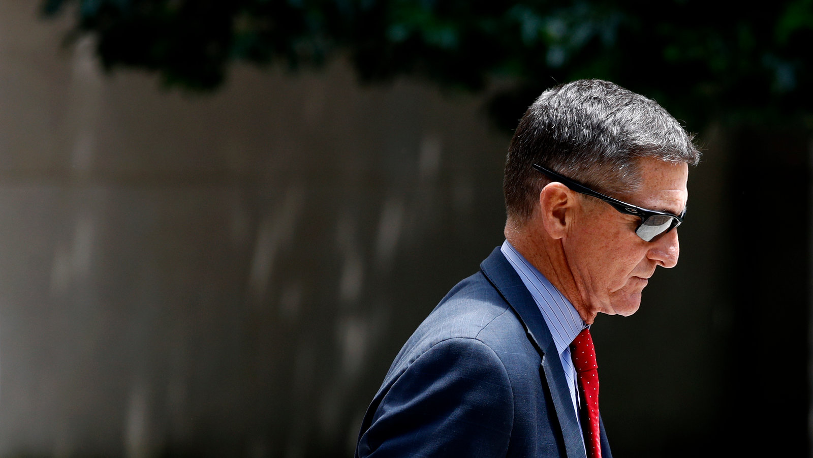 The Federalist: New Brief Filed In Michael Flynn Case Proves The Anti-Trump Resistance Is Running The Show…