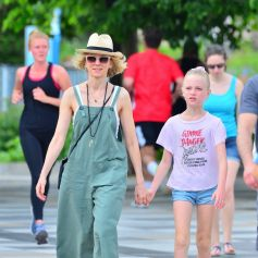 Naomi Watts - Actus, photos, vidéos, biographie… - Purepeople