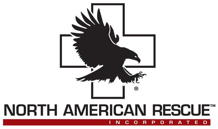 North American Rescue — TSSi